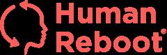 Logo Human Reboot®