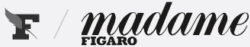Figaro Madame