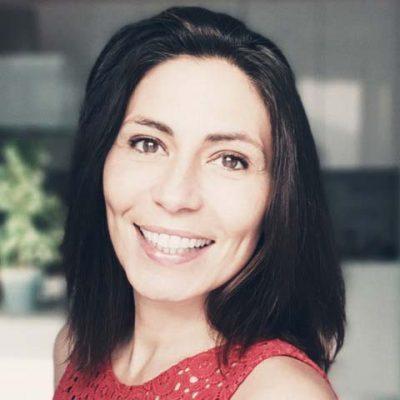 Valérie Jourdan, praticienne Human Reboot®